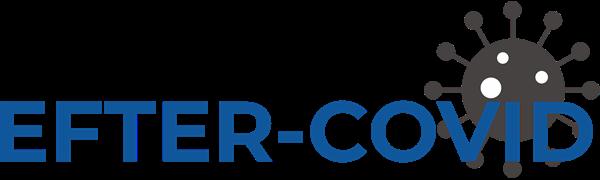 Logo EFTER-COVID